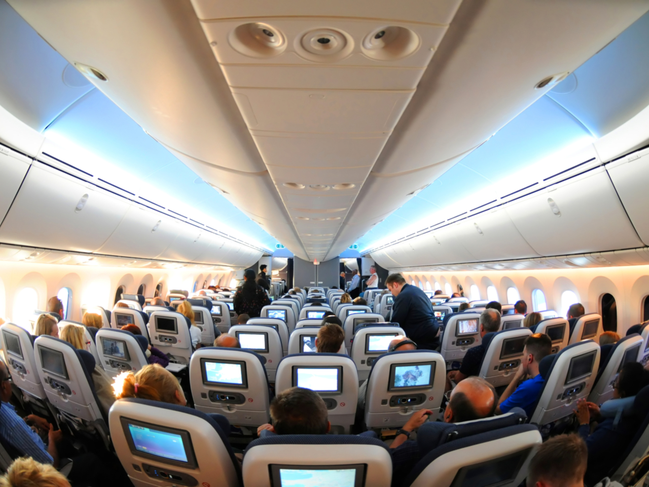 british_airline